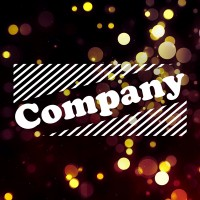 Company graphic
