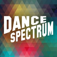 Dance Spectrum graphic