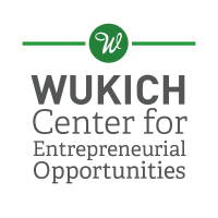 Wukich Center graphic