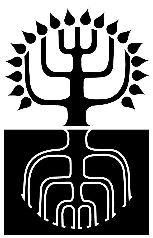 National Catholic Center for Holocaust Education