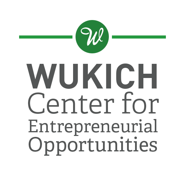 Wukich Center
