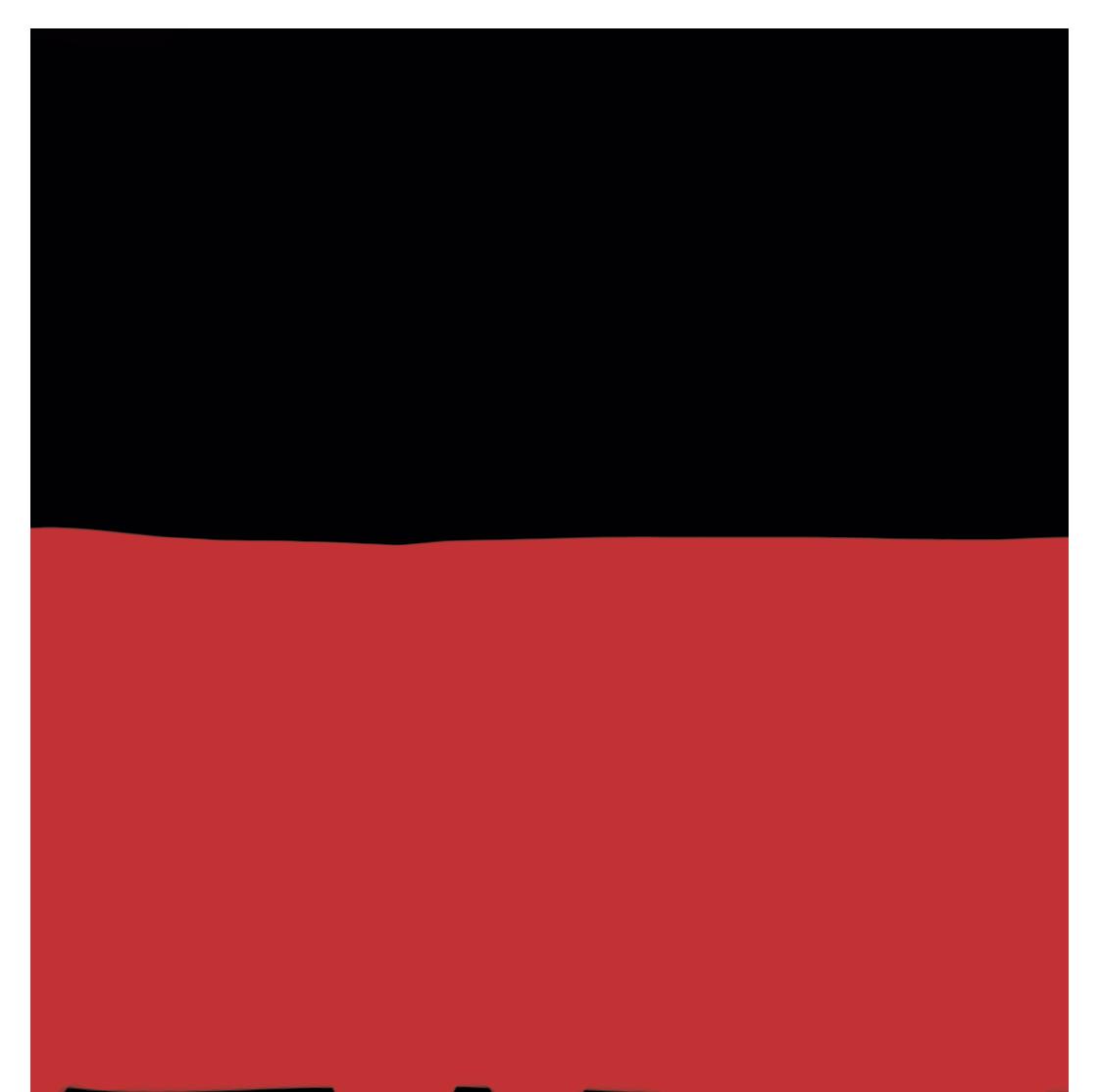 Curso Prime