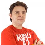 Garrido Neto
