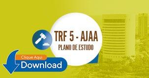 TRF 5 - AJAA
