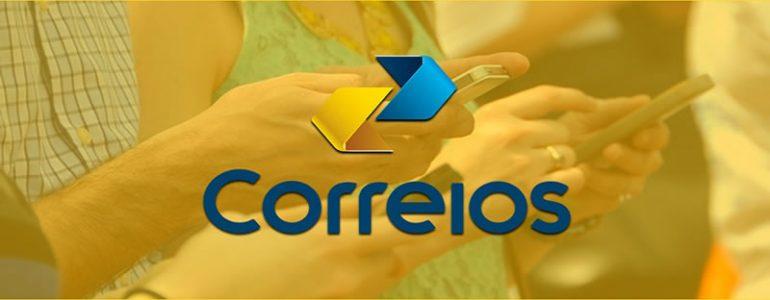 concurso-correios-edital-blog