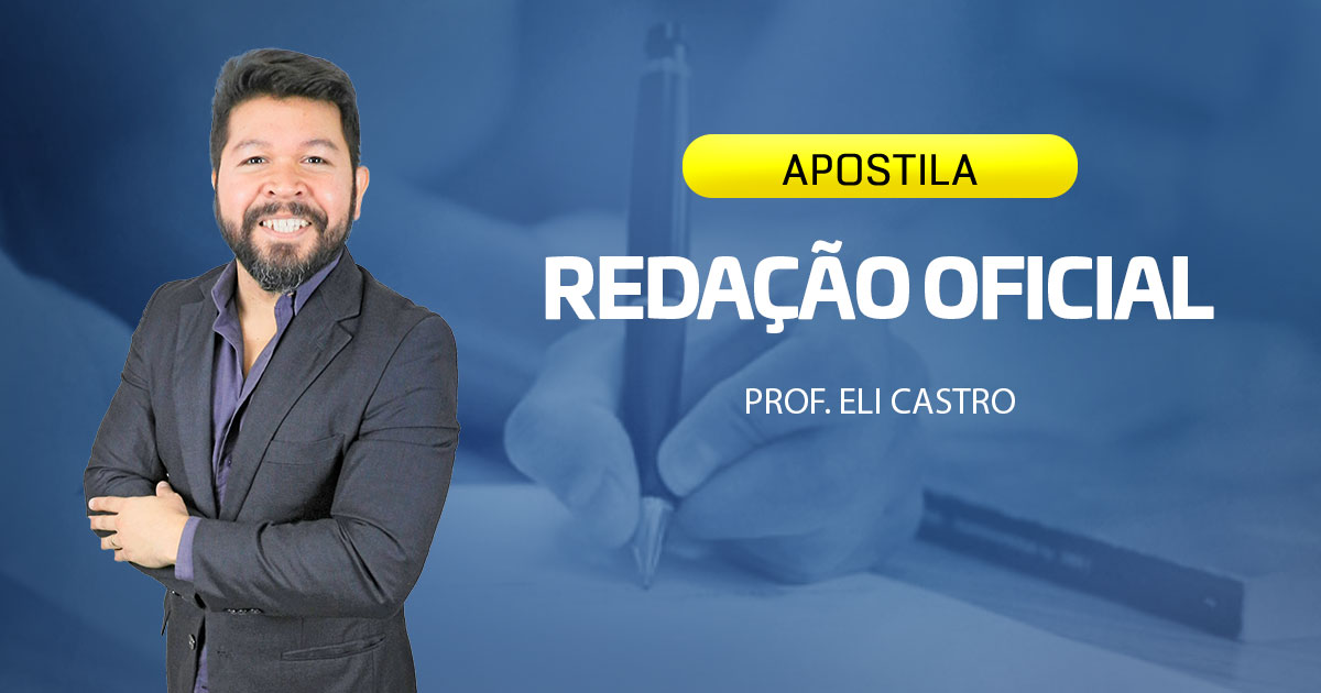 Apostila-Eli-Castro1