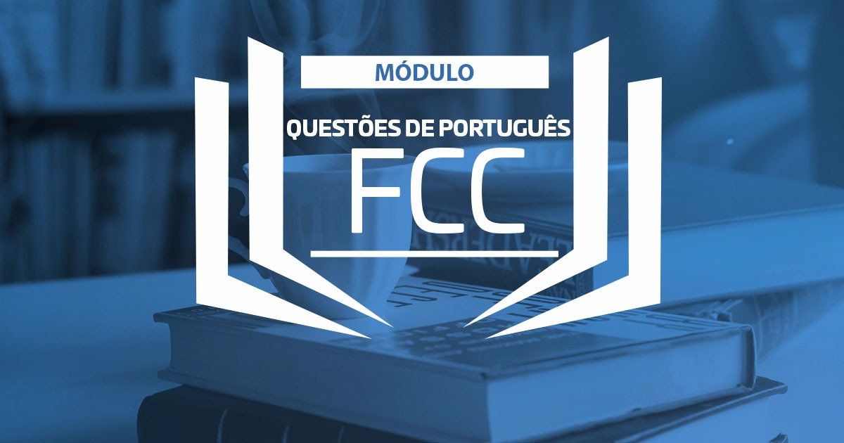 fcc - portugues