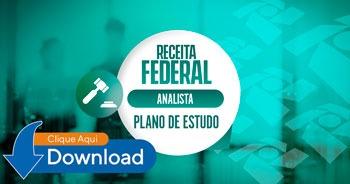 receita federal - RF