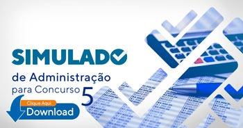 https://concurseiroprime.com.br/online-material-simulado-5-administracao/