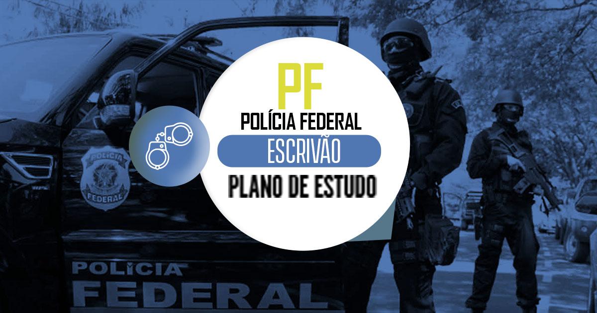 Plano-de-estudos-PF-Policia-Federal-facebook