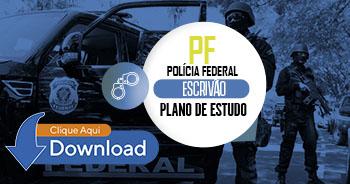 Plano-de-estudos-PF-Policia-Federal-350-X-184