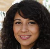 Irene Mohammed