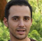 Zaid Amin
