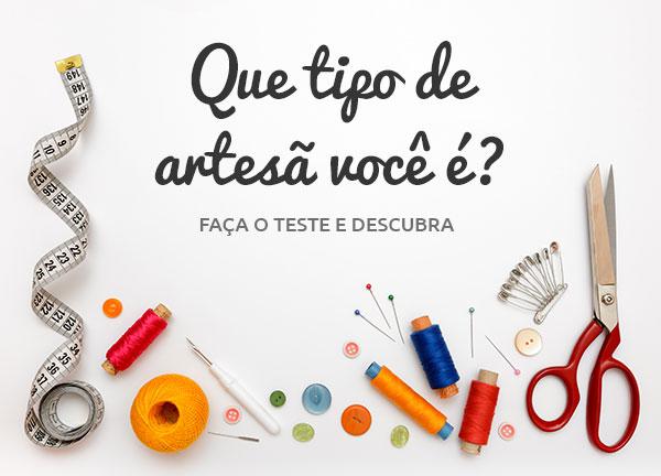 Adesivo De Gato ~ Que tipo de artes u00e3 voc u00eaé? Faça o teste e descubra
