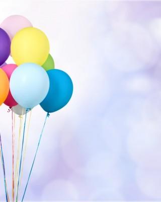 Especial 1 ano de Artesanato e Ponto: os 6 posts mais vistos