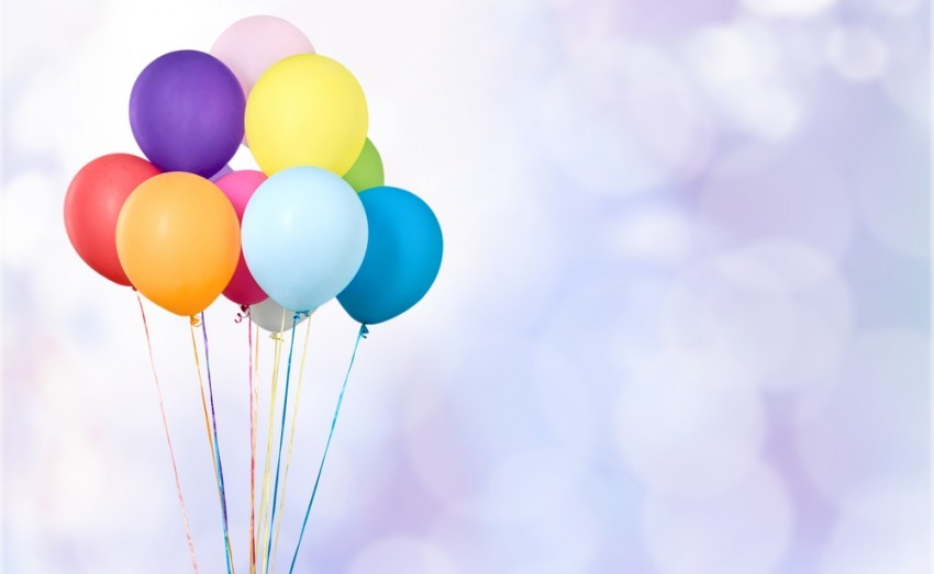 Estamos comemorando! 1 ano de blog: confira os posts mais vistos nesse período (crédito da foto: Shutterstock)