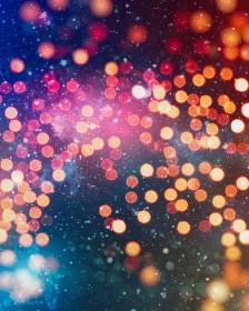 Coluna da Elá: memórias de Natal