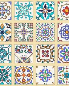 Coluna do Hélvio: como trabalhar flores no artesanato