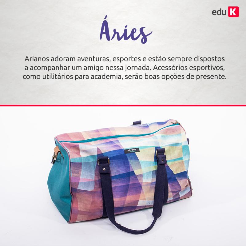 bolsa_dos_signosArtboard 1
