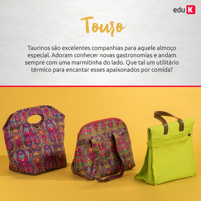 bolsa_dos_signosArtboard 2