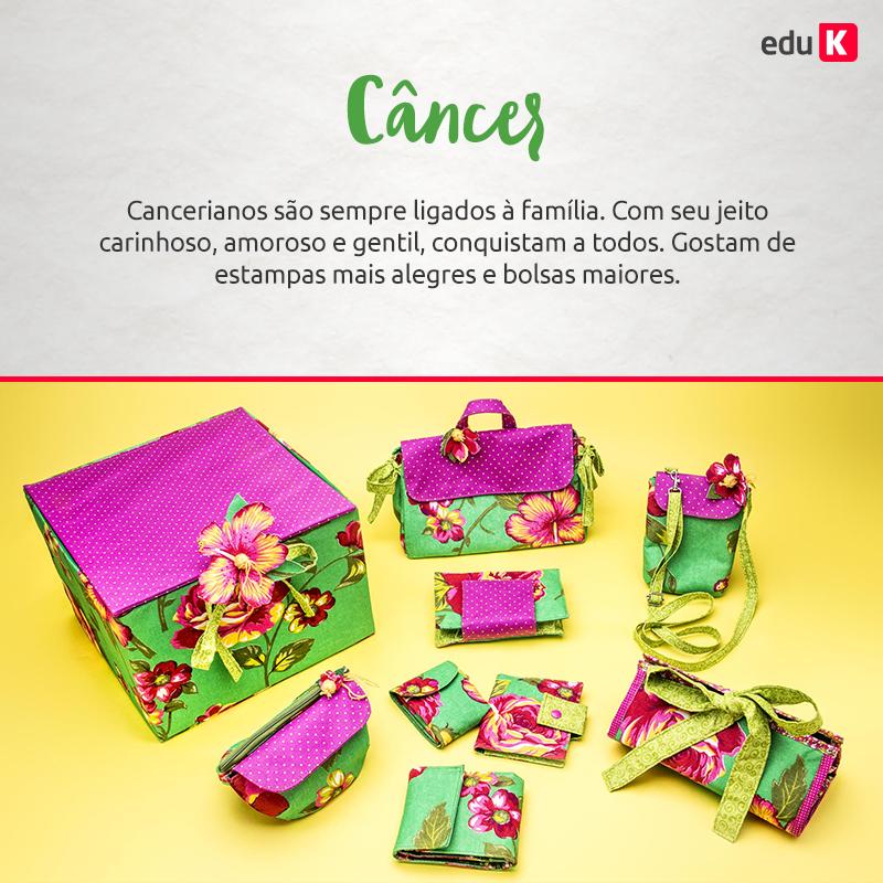 bolsa_dos_signos_cancer 4