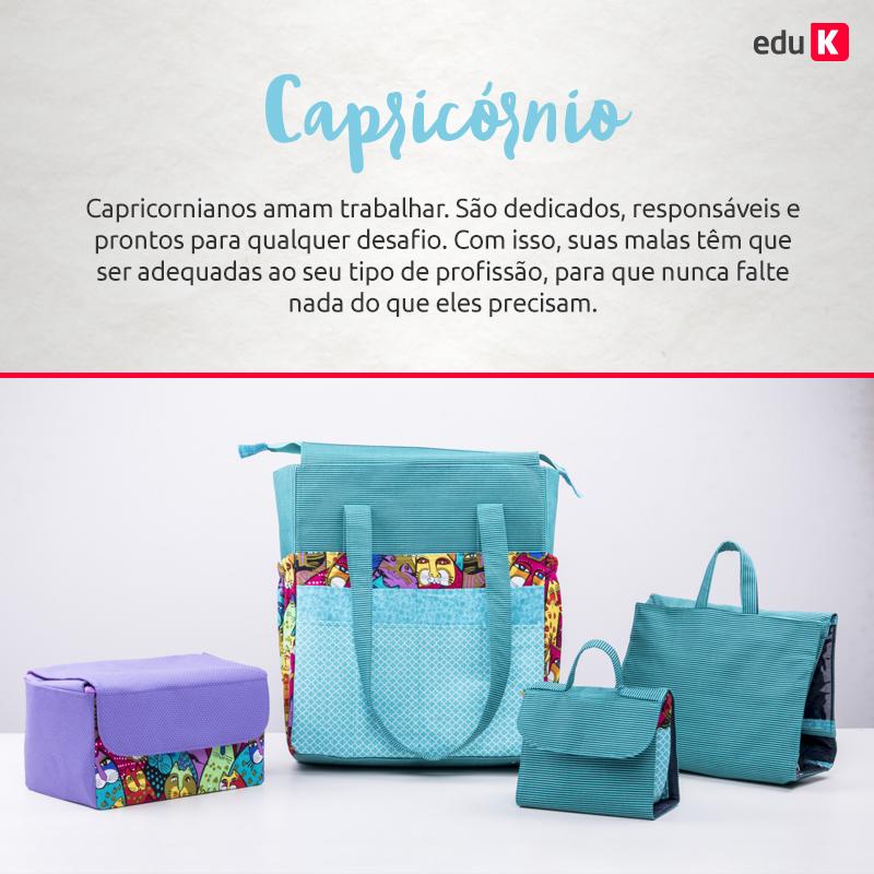 bolsa_dos_signos_capricornio
