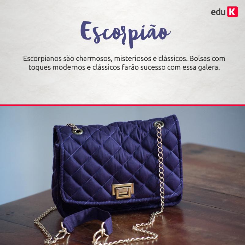 bolsa_dos_signos_escorpiao