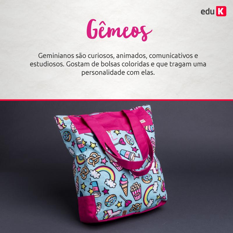 bolsa_dos_signos_gemeos