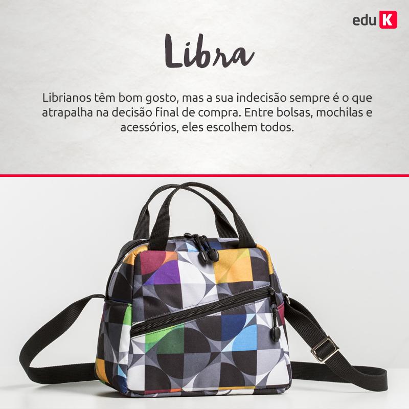 bolsa_dos_signos_libra 7