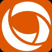 ABC-Clio Image