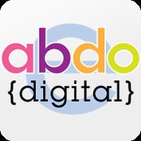 Abdo Digital Image