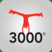 Achieve3000 Image