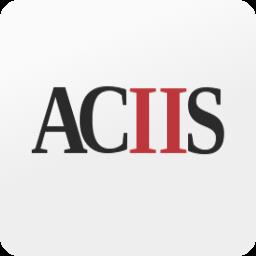 ACIIS Image