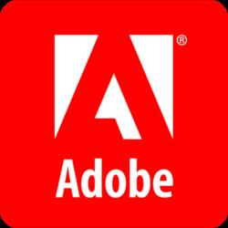 Adobe Education Image