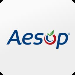 Aesop Image