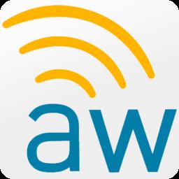 AirWatch Image