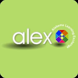Alabama Learning Exchange Image