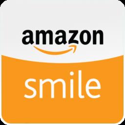 AmazonSmile Image