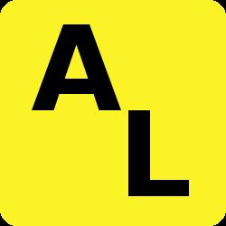 AmericanLiterature Image