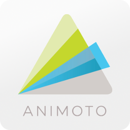 Animoto Image