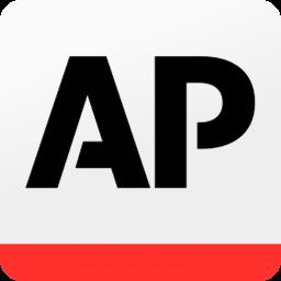 AP Images Image