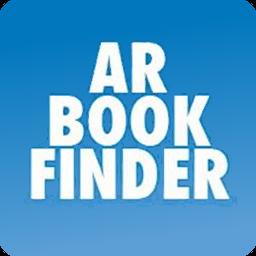 ARBookfind Image
