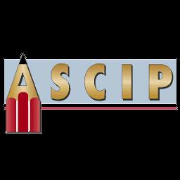 ASCIP Image
