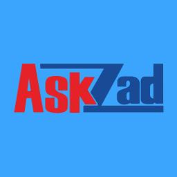 AskZad Image