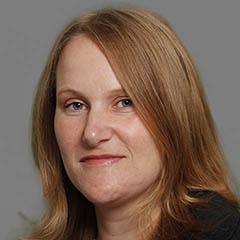Alexandra Resch