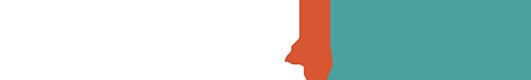 EdWeek Webinars Logo