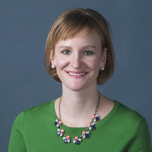 Jennifer Kobrin