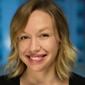 Sara Kloek