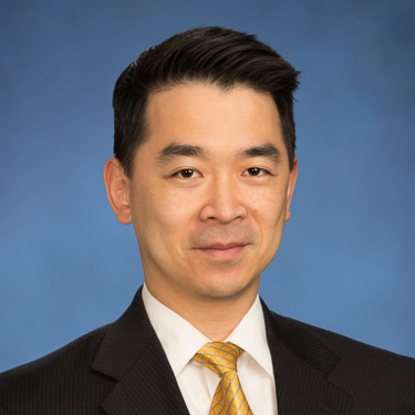 Victor Hu