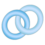 Email marketing - Software